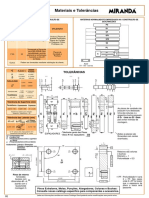 QM Pag 02.pdf