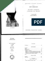 Bojaźń i drżenie Soren Kierkegaard.pdf