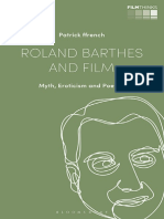 patrick-ffrench-roland-barthes-and-film-myth-eroticism-and-poetics
