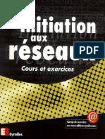 Initiation_aux_reseaux.pdf
