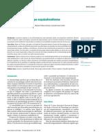 psicosis orgánica.pdf