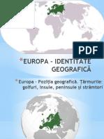 europa_identitate_geografica