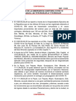INCIDENCIA_EMERGENCIA SANITARIA _COVID_19_110