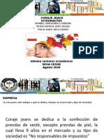 Sectores econòmicos ALvaro.pptx