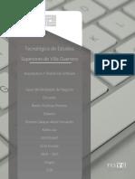 Fases del Modelado de Negocio.pdf