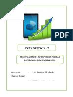 Sesión 6_PRUEBA DE HIPÓTESIS PARA LA DIFERENCIA DE PROPORCIONES_2020_II