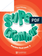 Super_Minds_9781316631485book_P01_64_SG4_Web_Home-School_Resources