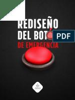 Documento_de_Trabajo_Rediseno_del_Boton_de_Emergencia_2.pdf