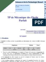 TP1 MDF pour les L2 GP   111 .pdf
