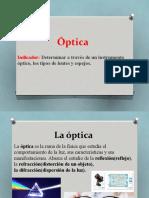 Optica.pptx