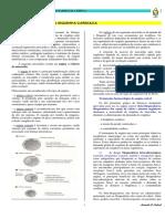 Farmacologia_da_isqueia_cardiaca