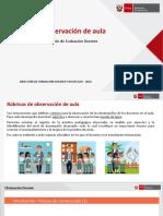 0. Capacitación Rúbricas 2019.pptx