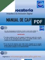 MANUAL DE CAPTURA INCLUSION (1)