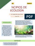 PRINCIPIOS ECOLOGIA