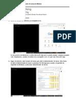 Lab 1.3 – Administrador de Tareas de Windows (CAICEDO LUIS_MORALES BRYAN)