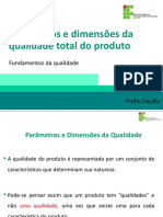 Aula 6 - parametros_v1