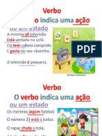 verboexibiocompretritoimperfeitoeverbosauxiliares-130109130825-phpapp02.ppsx