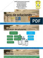 solucionesseminario-181002171655 (1).pdf