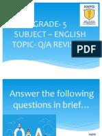 GRADE-5 ENGLISH.pptx
