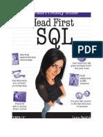 _pdf_760_760416-810186-810998-9780596526849-leftovers.pdf