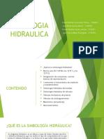 Simbologia hidraulica diseño 27.pptx