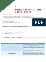 #005 - Live do Nelso - COMO CONVENCER O CLIENTE A FAZER O LAUDO DE SONDAGEM SPT.pdf