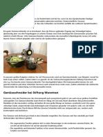 365126Information über Spiralschneider Edelstahl veröffentlicht ++ 2020