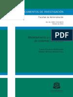 Maldonado CE - Modelamiento y Simulacion de sistemas complejos