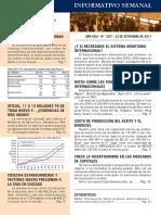 BolsaComercioRosario2011_09_23