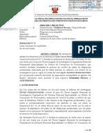 SPN_ANTICORRUPCIÓN_CONTROL_DE_PLAZOS_EN_DILIGENCIAS_PRELIMINARES