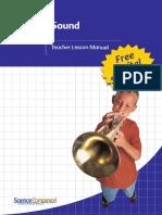 different sounds.pdf