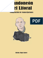 bandoneón del litoral.pdf