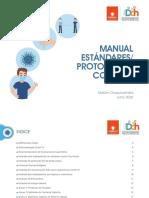 0294_20 Manual Estándares COVID-19.pdf