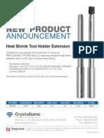 crystallume tool-holder-extension-2020-version-2
