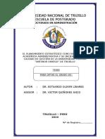 TESIS DOCTORADO - ESTUARDO OLIVER LINARES