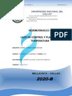 preinforme 5 control labo.docx