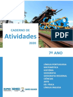 7_CADERNO-DE-ATIVIDADES_7ºANO_Semed_Suped_Gefem
