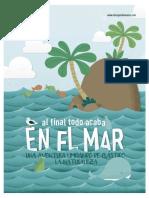 Al_final_todo_Acaba_en_mar_final