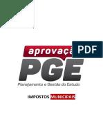 IMPOSTOS-MUNICIPAIS-MATERIAL-GRATUITO-APROVACAOPGE.pdf