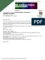 367369999-cos-TOSHIBA-32L2400-como-baixar-corrente-e-TENSAO-dos-LEDs-1-a-8-pag.pdf