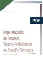 AT-2016-MapaRecursos ARAGON.pdf