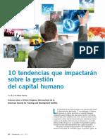 10Tendencias Cravino.pdf