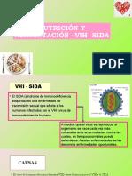 Nutrición-y-alimentación-VIH-sida (1)
