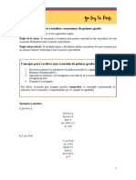 ecuaciones-de-primer-grado-ejercicios-resueltos-1.pdf