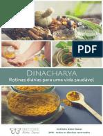 DinacharyaEbookGratuito.pdf