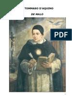 [EBOOK ITA] S_Tommaso_dAquino_De_malo