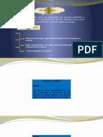 Derecho Procesal Civl II Segunda Parte Clase VIII (1).pptx