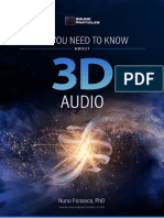 all-you-need-to-know-about-3d-audio