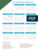 Calendario-Guatemala-2021