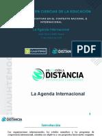 Agenda Inter_Cataño_Julián
